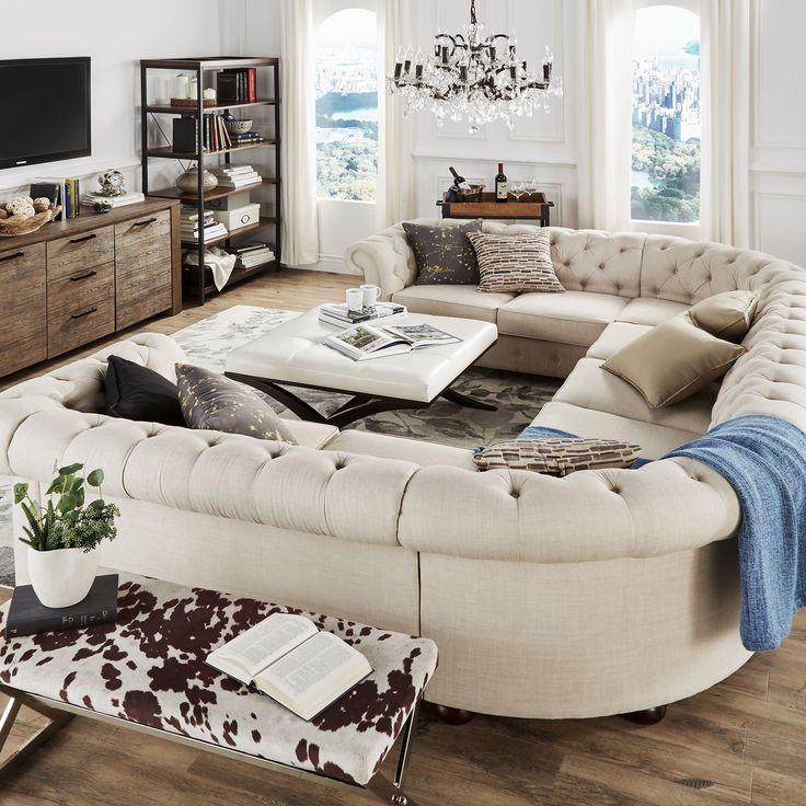 sectional sofas, sectional sofas 2019 | Couches Sofa