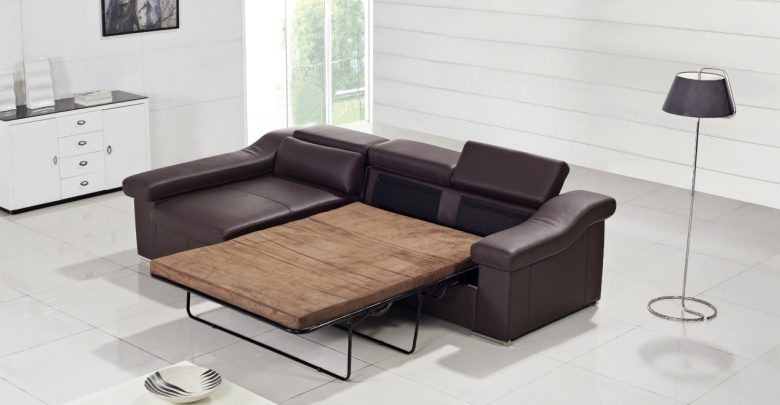 2018 modern sofa beds what a great piece for modern home today