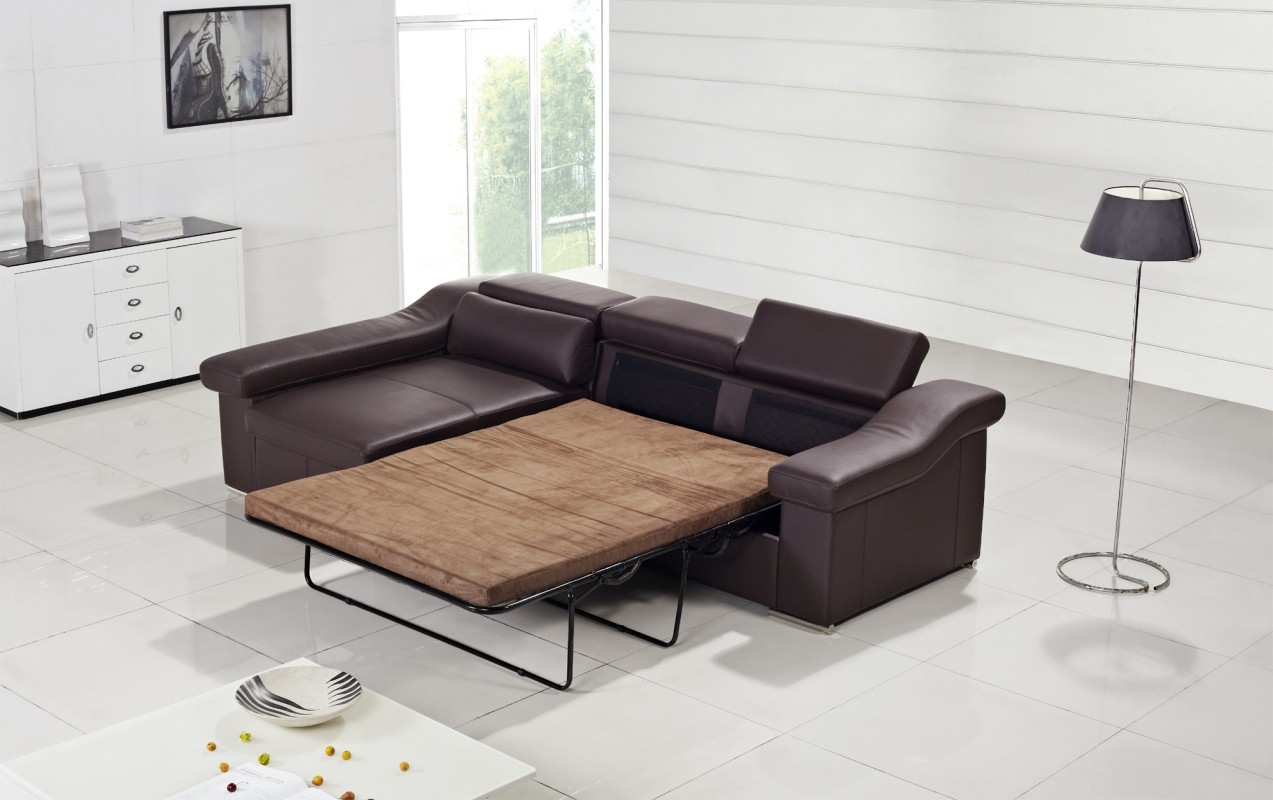 2018 Modern Sofa Beds   What A Great Piece For Modern Home Today!   Bed Sofa