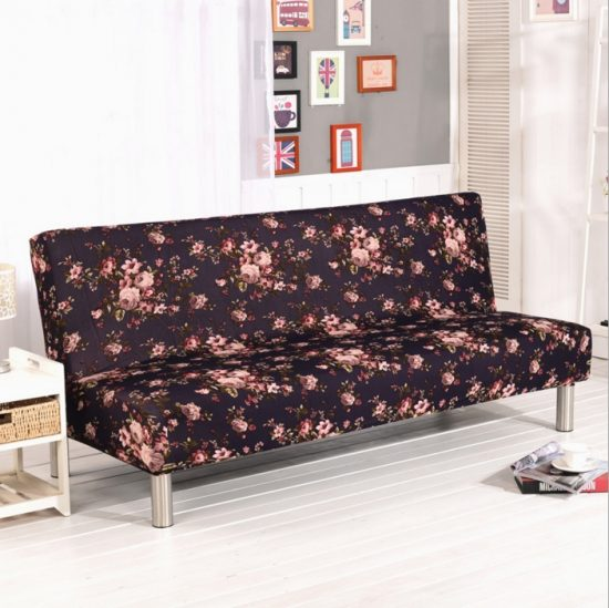 2017 sofa bed covers for a completely stylish cozy look
