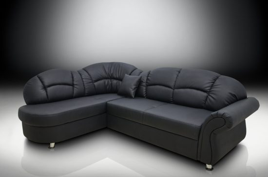 Fine Black Corner Sofas A Perfect Mix Of Luxury Comfort Style Caraccident5 Cool Chair Designs And Ideas Caraccident5Info