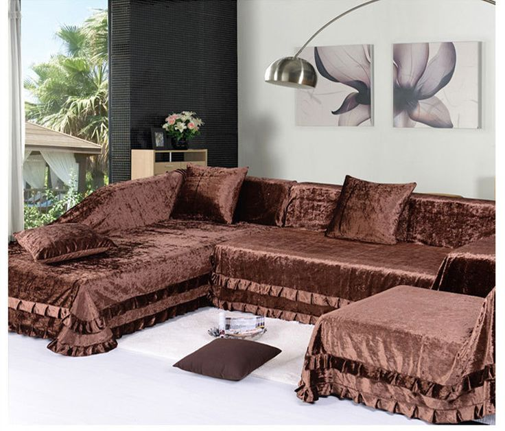 Sofa Cover 2019 Couches
