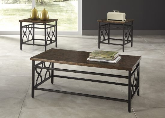 Coffee tables A Centerpiece for Your Living Space with Style and Practicality