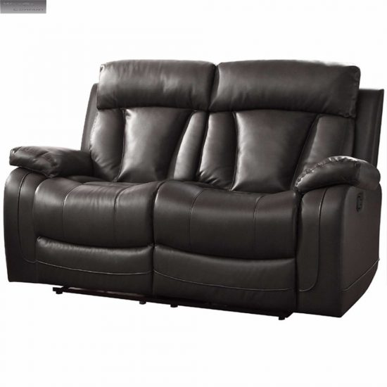 Dual sofa recliners in 2017 a mix of function comfort and style