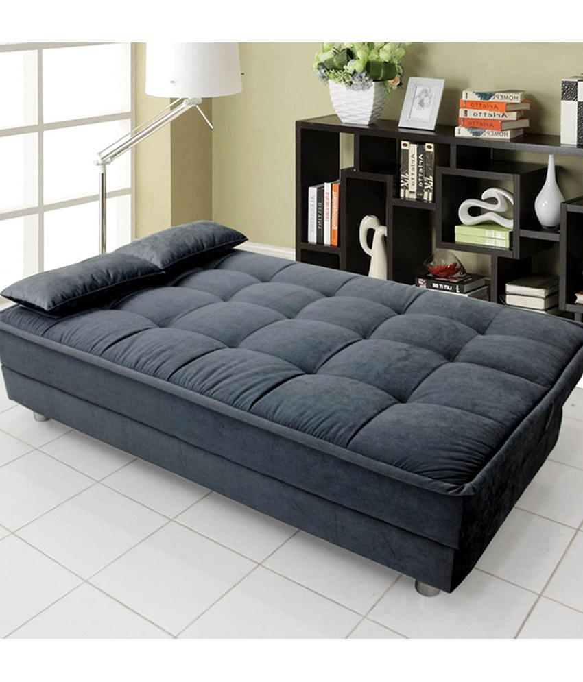 Foam Sofa Beds In 2019 Your Ideal Choice For A
