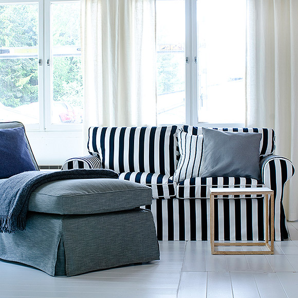 Ikea sofa covers - your perfect choice for quality and style