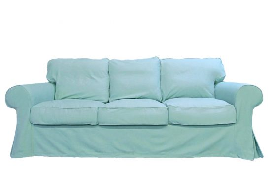 ... Ikea Sofa Covers Your Perfect Choice For Quality And Style ...
