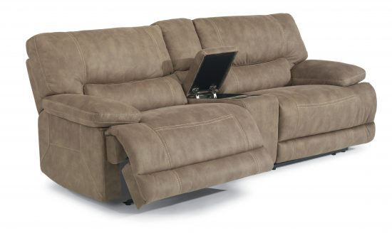 Loveseat recliner sofas A quick view on these marvelous recliners