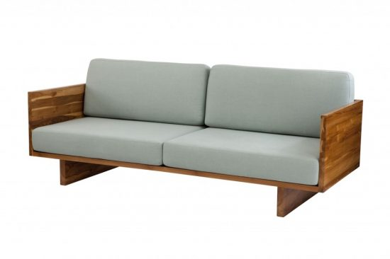 Loveseat sleeper sofa a perfect functional yet comfortable piece for todays home
