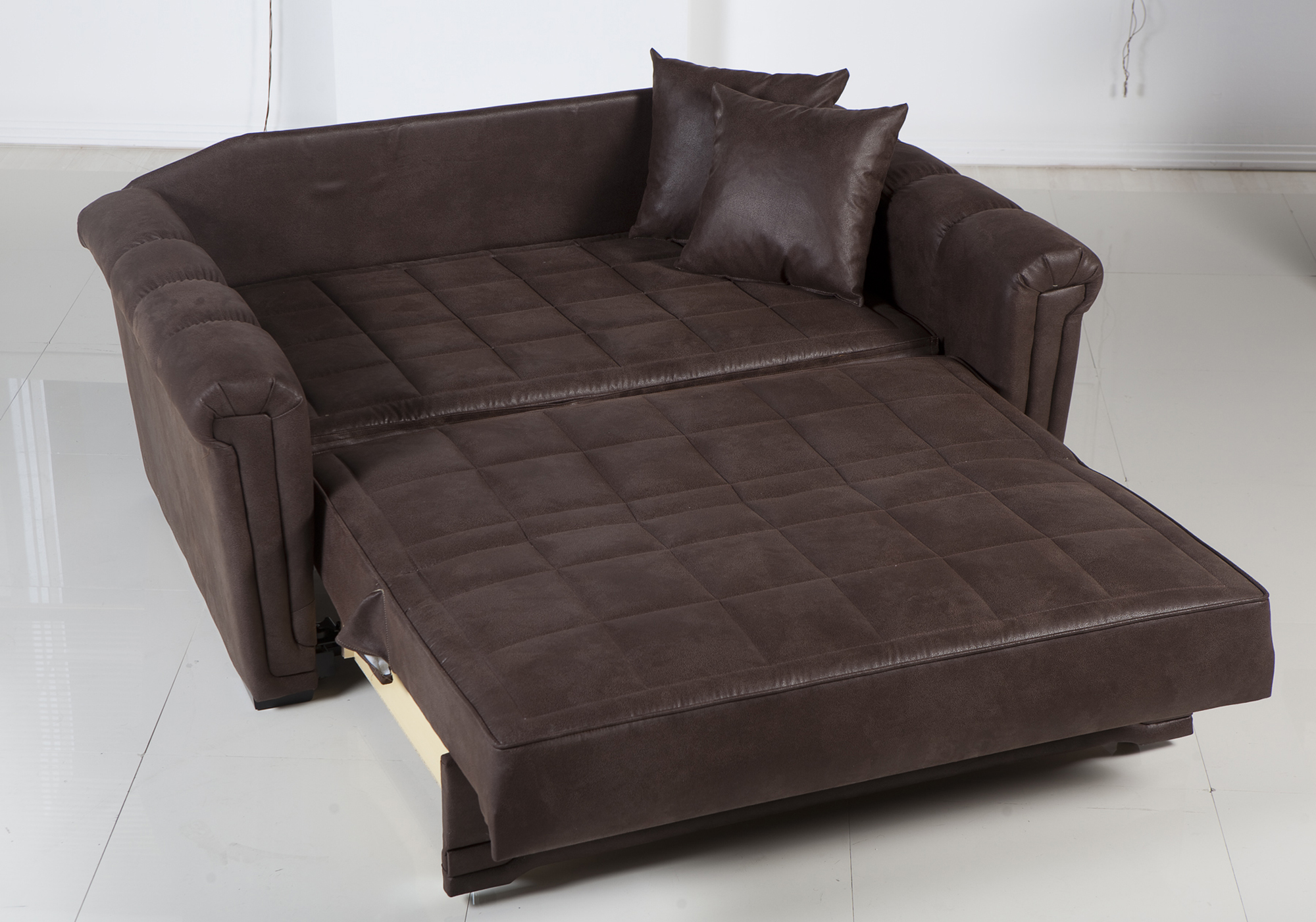 Slumberland Sleeper Sofa