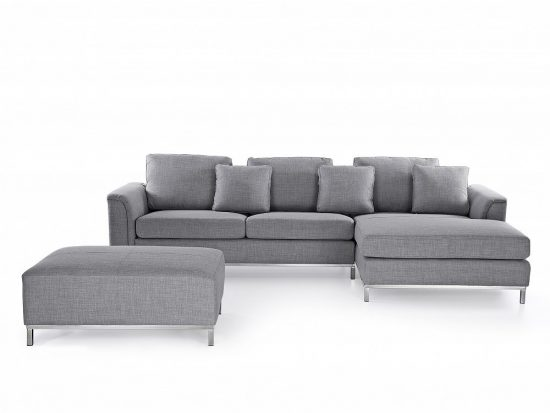 Modern Sectional Sofas The Best Addition To Beautiful