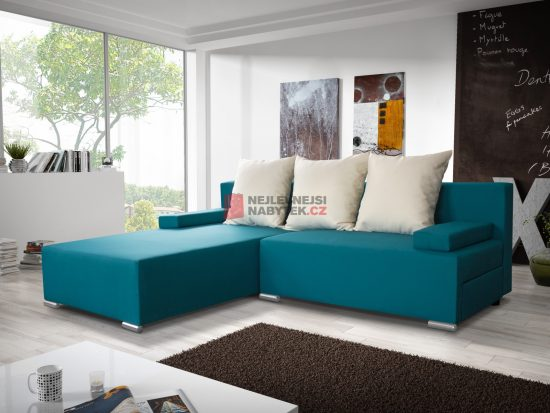 Modern Sofa Set A Stylish Comfortable Statement at Todays Homes