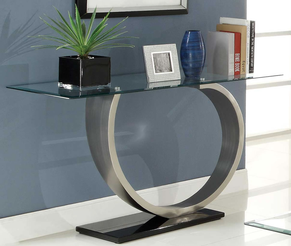 Modern sofa tables what a great addition to modern homes 25 ...