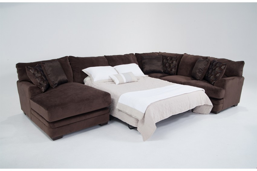 Sectional sofa bed, Sectional sofa bed 2019 | Couches Sofa
