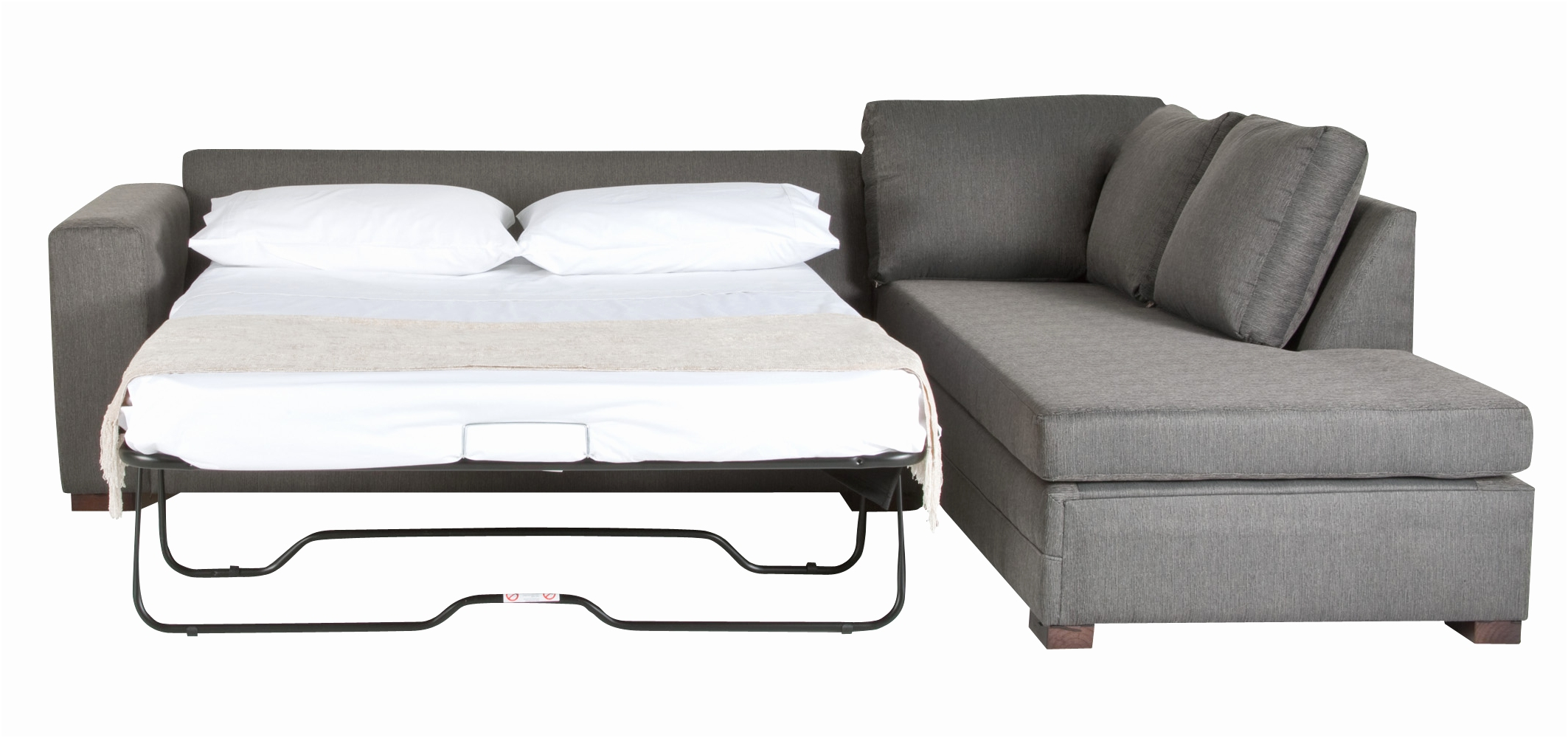 Sectional Sofa Beds Luxury Style Comfort And Functionality All In