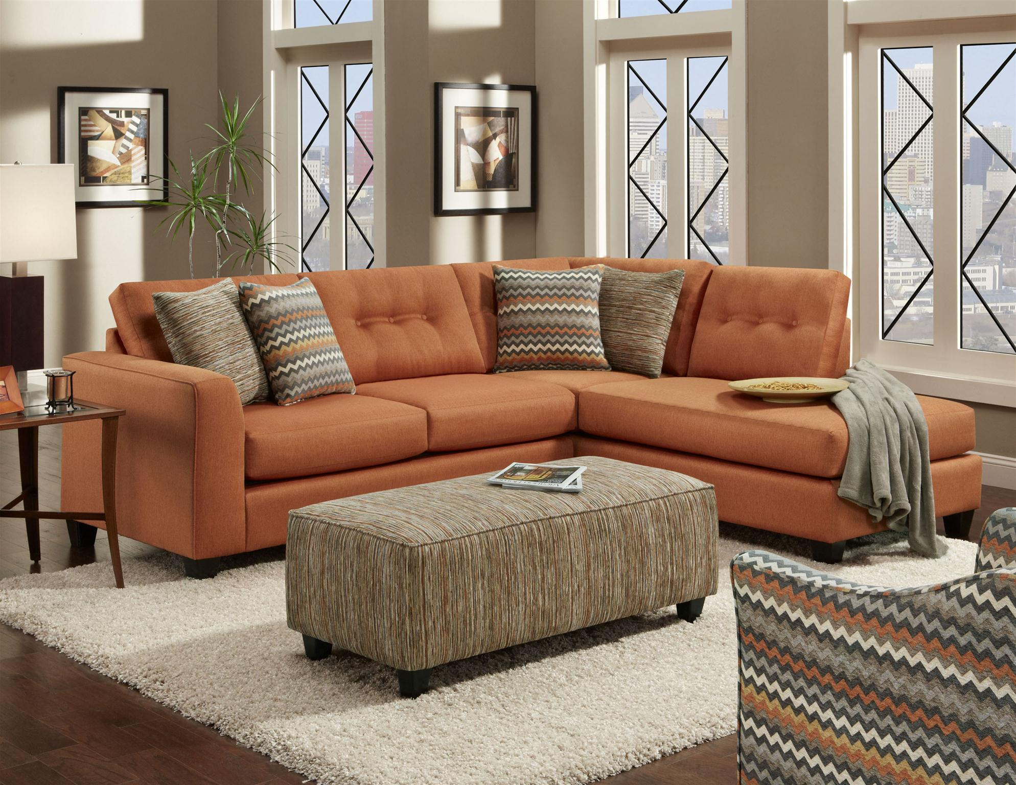 Sectional sofas with chaise Enjoy ultimate comfort functionality and beauty