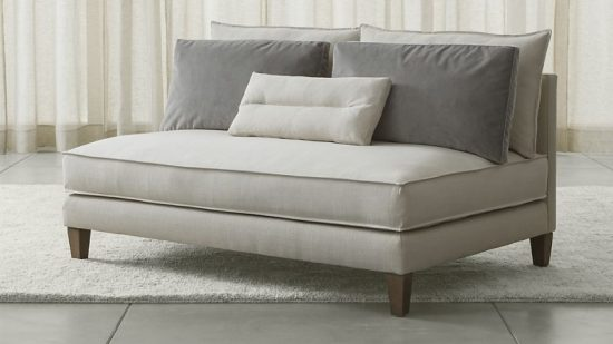 Sleeper sofas for small spaces – what to for your