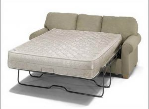 Sleeper sofas on sale - chic yet affordable solution for small spaces
