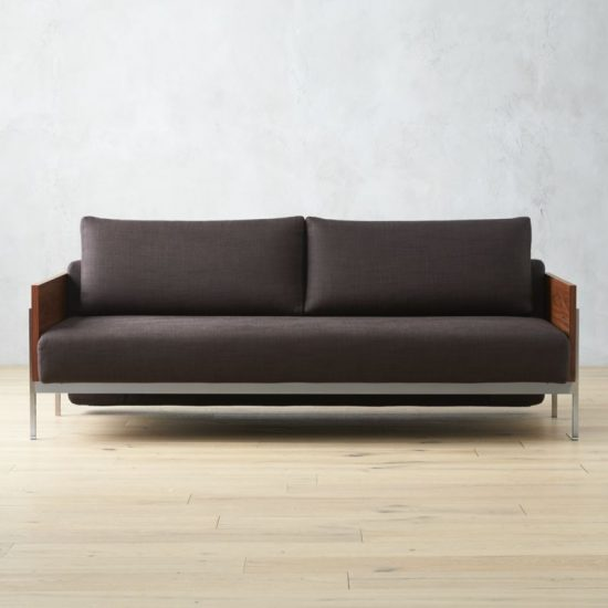 Sleeper Sofas On Sale Chic Yet Affordable Solution For