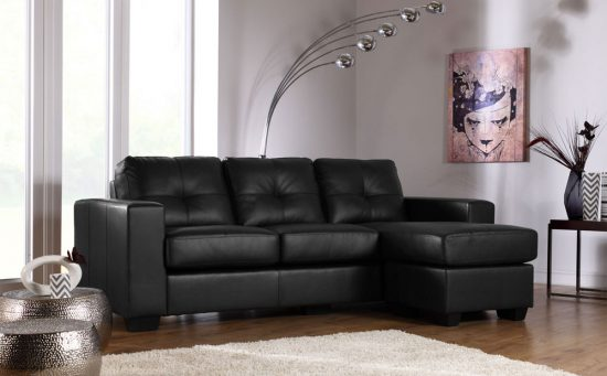 Small corner sofas your dream pieces to save space with elegance and comfort