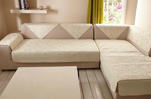 Sofa And Loveseat Covers For New Home Look With Stylish Feel 19