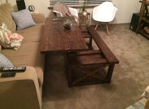 Wood sofa tables - the best for classy elegance, quality, and fabulous look