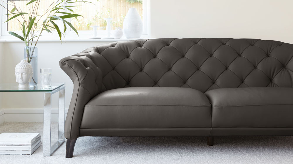 luxe-modern-2-to-3-seater-leather-chesterfield-sofa-14 ...