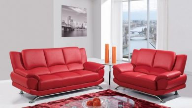 Italian Leather Sofas How To Choose Dream One