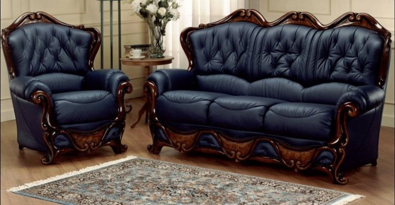 Leather Sofas How to Buy sofa