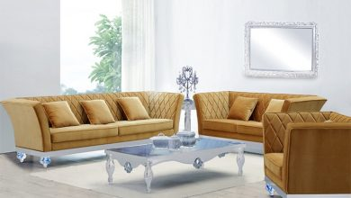 Living Room Sofa Living Room Sofa for Your Family